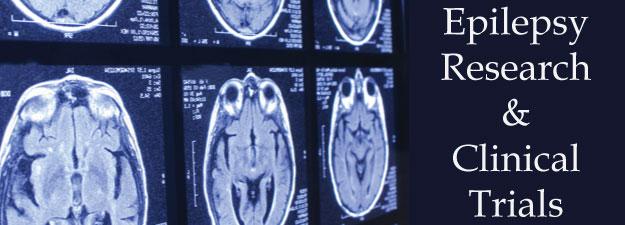 epilepsy-research