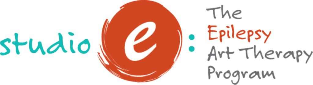 Studio E logo 8-8 (4)