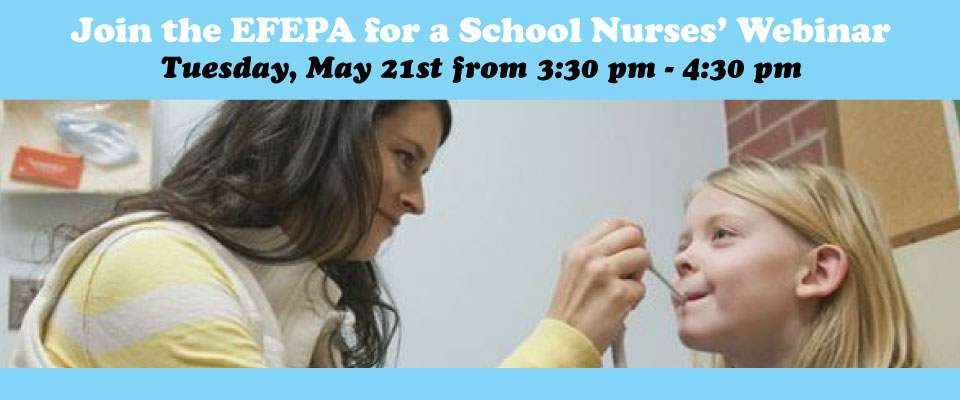 School-Nurses-slider-2013