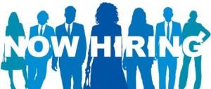 now-hiring-550x233