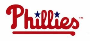 phillies3