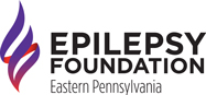 EFEPA – Epilepsy Foundation Eastern Pennsylvania Logo
