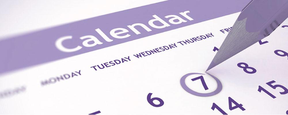 Calendar-Slider-15