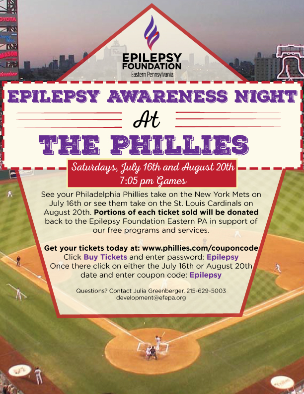 Phillies-flyer