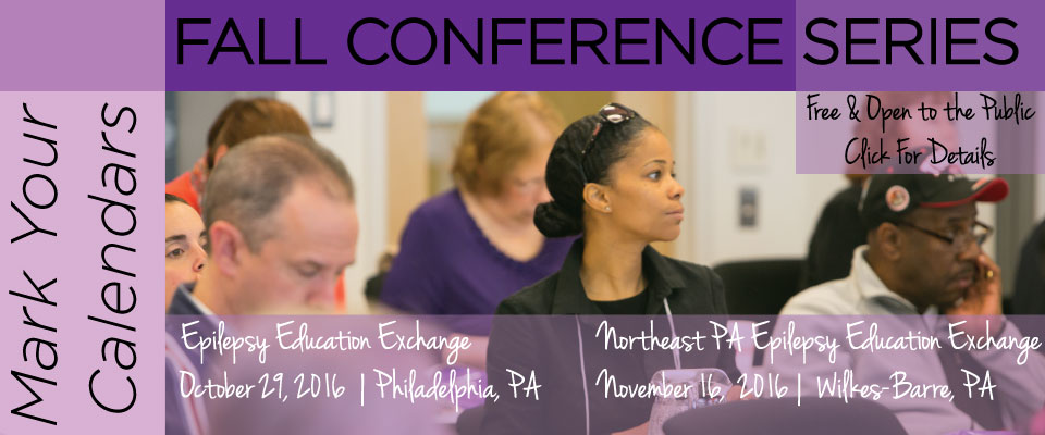 fall-conference-series16