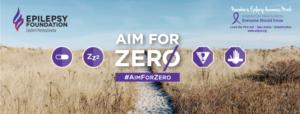 #AimForZero-fb-profile_efepa