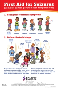 First Aid_complex partial
