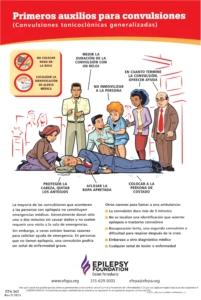 Primeros auxilios_convulsiones generalizadas