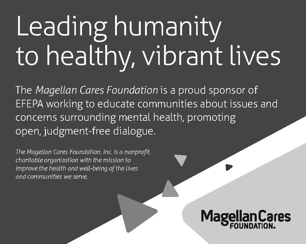 Magellan Cares Foundation