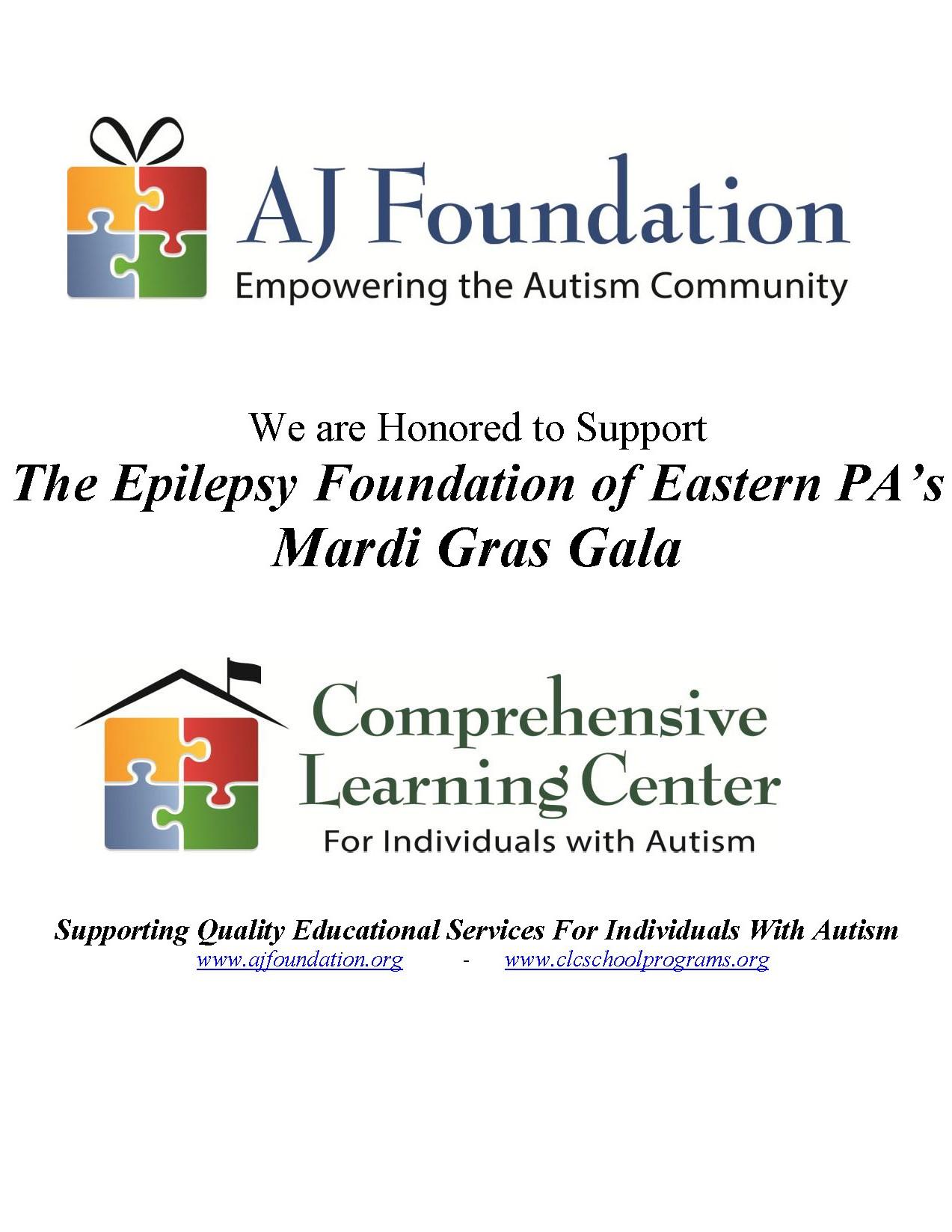 AJ Foundation